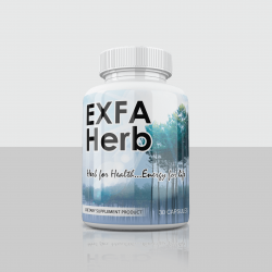 Product-EXFA
