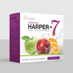 Product-Harper7